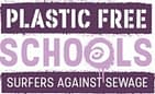Plastic Free Schools Award