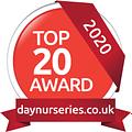 Top 20 Nursery