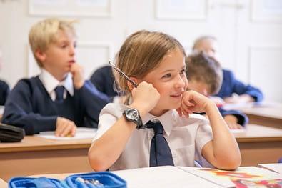 Spring-Grove-School-Wye-Classroom
